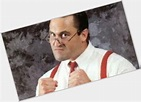 Mike Rotunda | Official Site for Man Crush Monday #MCM ...