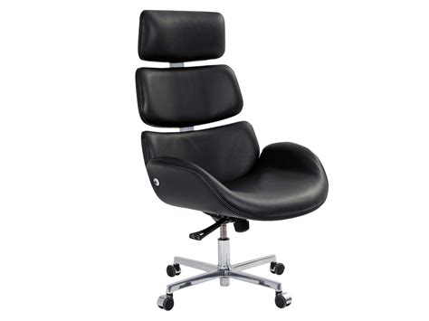 chaise de bureau leroy merlin chaise de bureau leroy merlin atlub