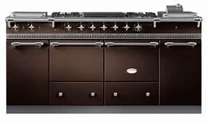 Destockage Piano De Cuisson : piano de cuisson lacanche cluny 1800 classic 1 four gaz ~ Nature-et-papiers.com Idées de Décoration