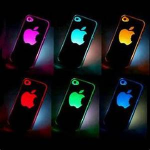 iPhone covers on Pinterest