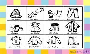 Kinderklamotten Auf Rechnung : kleidung teddylingua ~ Themetempest.com Abrechnung