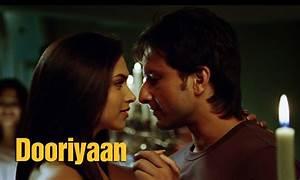 Dooriyan | Full Video Song | Love Aaj Kal - YouTube