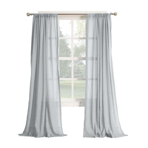 lichtenberg curtains no 918 lichtenberg no 918 millennial henderson gray cotton gauze
