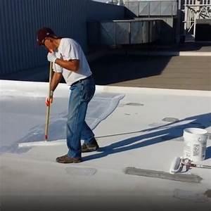 Sealants, Waterproofing, Coating, Tools & More   CMI ...
