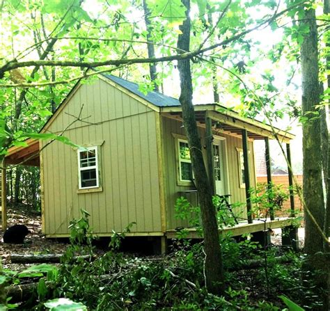 The Shed Maryville Hours by High Quality Wooden Storage Sheds And Cing Cabins
