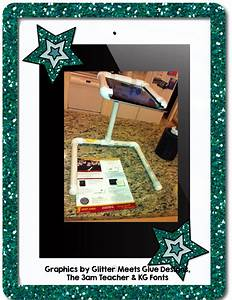 stories and songs in second ipad mini giveaway With turn ipad into document camera