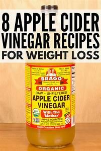 8 Hot Apple Cider Vinegar Drink Recipes For Weight Loss ...