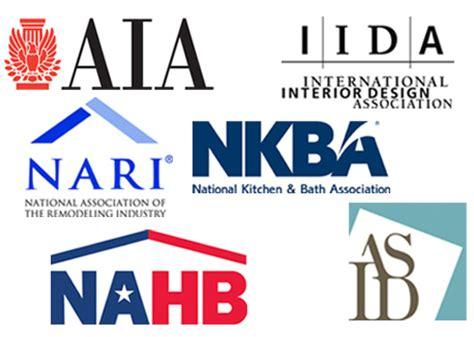 Professional Decorators Association - professional association for interior designers