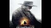 The Homesman Movie Review 2014 - YouTube