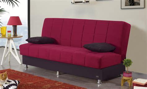 Sleeper Sofa Chicago chicago sofa bed me chicago meyan furniture sleepers sofa