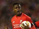 Liverpool 4 Dortmund 3: Divock Origi reveals Jürgen Klopp's half-time words of inspiration   European   Sport   The Independent