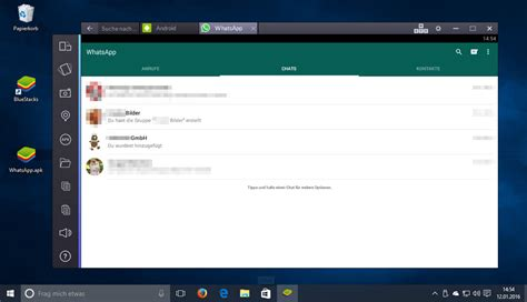 airdroid app windows mode