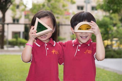 a quality preschool for the holistic 854 | DSC 4793 min