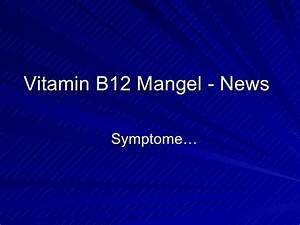 Verdauungsenzyme mangel symptome