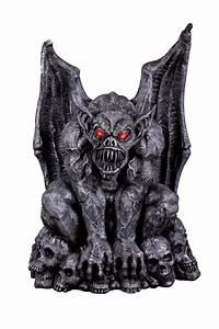 Props for Rent & Portfolio :: Gargoyles and Statues :: 30