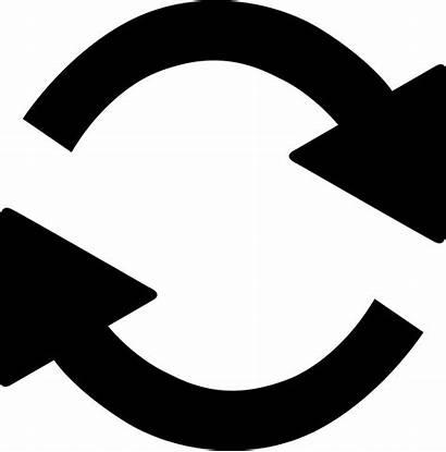 Change Icon Svg Onlinewebfonts