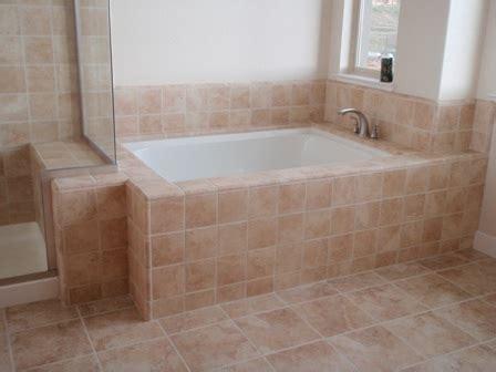 Where To Buy Ceramic Tile  Tile Design Ideas