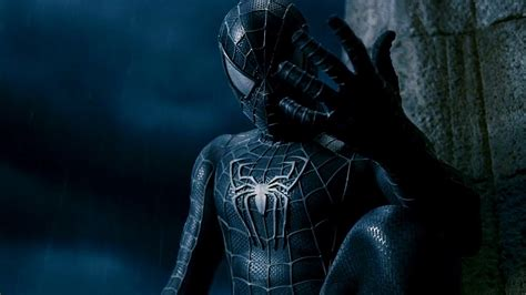spider man  wallpapers  hq spider man  pictures