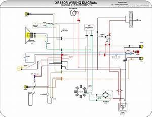 Honda Xr650r Wiring Diagram 26643 Archivolepe Es