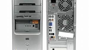 2005 Media Center PC Liquid cooling?!