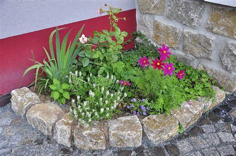 Garten Und Landschaftsbau Darmstadt by Gartenbau Galabau Gartengestaltung Landschaftsbau