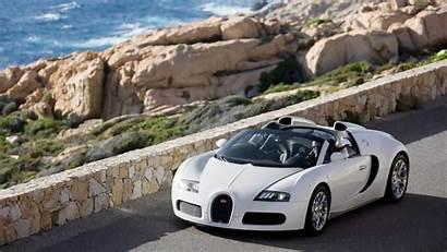 Bugatti Veyron Hdtv 1080p Desktop Resolution Cabrio