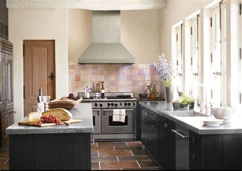 tile backsplash in kitchen 10 best images about cheryl tague on 6121