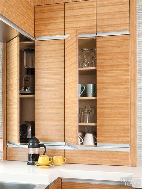 kitchen cabinets stylish ideas  cabinet doors