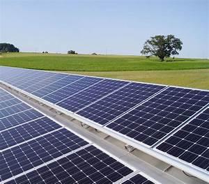 Rechnet Sich Eine Solaranlage : inspektion von solaranlagen instandhaltung online ~ Markanthonyermac.com Haus und Dekorationen