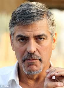 Do Prince Andrew and George Clooney have more in common ...