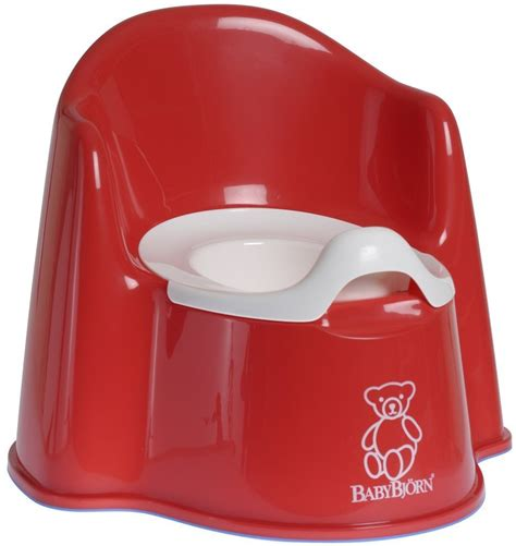 potty chair babybjorn potty chair review mdr international
