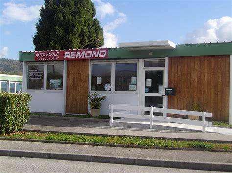 horaires d ouverture de nos bureaux remond auto ecole