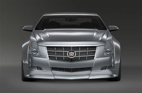 cadillac two door cadillac cts coupe 2 door caddyinfo cadillac