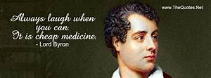 Facebook Cover ... Lord Byron Sleep Quotes