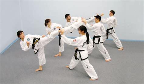 images  taekwon  itf  pinterest