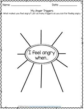 identifying triggers  anger  pathway  success tpt