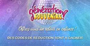 Code Reduction La Boutique Du Net : concours gagnez des codes de r duction pour la boutique ~ Dailycaller-alerts.com Idées de Décoration