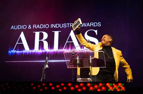 New date for Audio and Radio Industry Awards 2021 – RadioToday