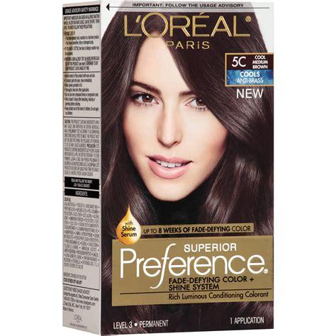 latest reviews  loreal paris hair color loreal paris
