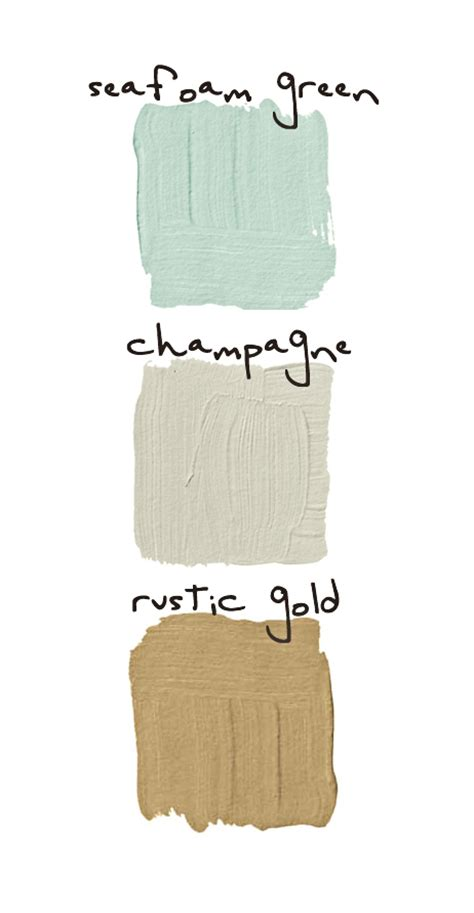 picking new living room colors gold and chagne merrypad
