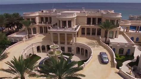 For Sale Florida by 159 000 000 Villa For Sale In Florida