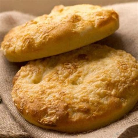 Asiago Cheese Focaccia - Panera Bread, View Online Menu ...