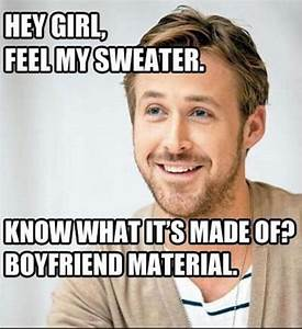 Just 71 Funny Memes About Girls That Every Guy Secretly ...