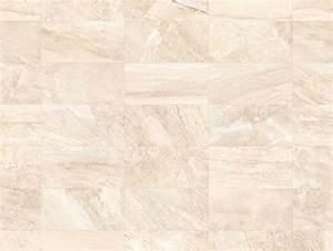 Carrelage Antidérapant Extérieur : carrelage moderne ext rieur beige 30x60 cm antid rapant r12 ~ Farleysfitness.com Idées de Décoration
