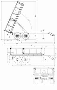 Image Result For Tip Truck Body Parts