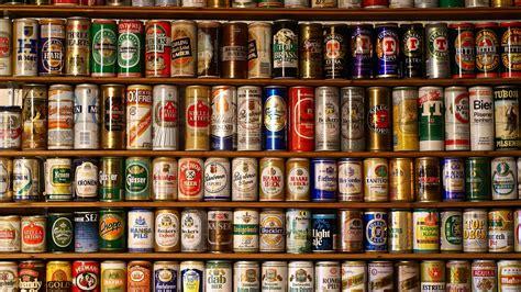 beer wallpapers   pixelstalknet