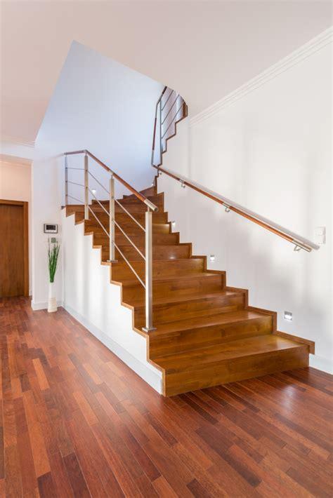 treppenstufen holz renovieren treppenstufen renovieren 187 die checkliste
