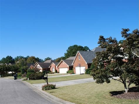 southlake the cottages subdivision real estate homes for