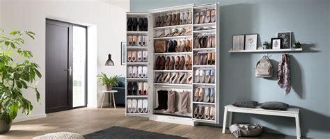 Schuhschrank Für Viele Schuhe by Startseite Schuhbutler