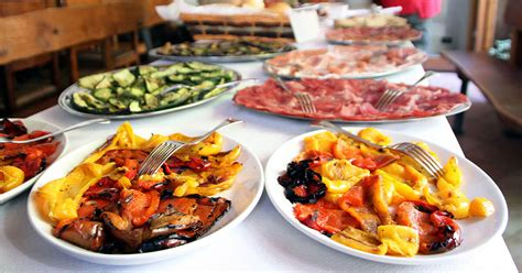 cuisine basque to taste the a brief sling of